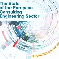 EFCA Barometer Autumn 2019_cover