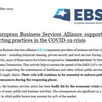 EBSA statement_co-signed