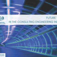 Future Trends 2020_cover page